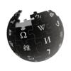 個人的な備忘録!?名古屋・メンズエステ店の相関関係wiki