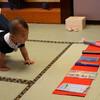 1歳の誕生日で行う【選び取り】はただのエゴ
