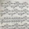 ショパン練習曲作品25第12番「大洋」