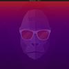 ubuntu 20.10が出たみたいだから試してみる。