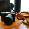SONY α6000が最強コスパミラーレスカメラだから超おすすめ!!【一年使用レビュー】