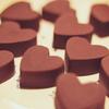 IBSでも甘いものが食べたい!乳酸菌入りチョコレートについて