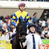 JRA注目の「新設」新潟牝馬S(OP)にアノ馬が参戦予定! 武豊と屈辱の敗戦から巻き返しなるか!?