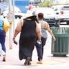デパスを服用すると体重が増加する3つの理由【食欲増大・運動不足】