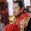 武神趙子龍 三国志の英雄趙雲のドラマ(45)劉備の婚姻[3]