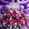 """放課後プリンセスライブ2017 """"Princess Serenade 〜My Song For You〜""""(2017/7/12)前編"""