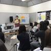 7月6日 南大沢 島村楽器 教本セミナー