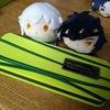 シュウウエムラで買い残していた【サダハルアオキコレクション】を買ったよ(*'ω' *)