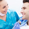Dental Financing Explained