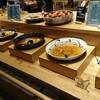 ホテルマイステイズ京都四条 感想 コスパよし。次回の京都もたぶん使います。