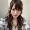 【誕生月別】AKB48グループ在籍メンバー(AKB48編)