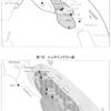 メソポタミア文明:ウル第三王朝③ 二代目シュルギ