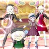 ◆可愛いが集う!クマリスドレア交流会◆