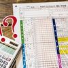 【2020年度分の確定申告終了】住民税非課税世帯になります