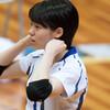 2016黒鷲旗 安念桃子選手、