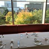 (Sapporo-24/Minami-Autumn Leaves 2)日本美味しいもの巡り Japan delicious food and wine tour