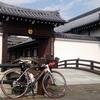行きはよいよい、帰りは怖い! 関宿までのサイクリング。大雨と雷、泣きたくなる帰り道……。