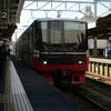 みなみあんじょうから東岡崎まで電車さんぽ - 2018年7月23日