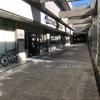 水天宮前のオススメジム!エニタイムフィットネス日本橋浜松町店【店舗レビュー】