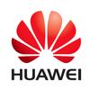 Huawei社製端末の「保護されたアプリ」設定画面をこじ開ける