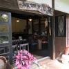 初 の主催「麻森カフェ」