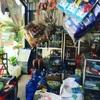 #アンコールワット個人ツアー(513) #カンボジア旅行[屋台とビール]お飲み物