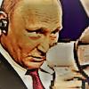 自業自得? ロシアのワクチンは自国では信頼なし;欧米ワクチンへの誹謗中傷作戦の果て