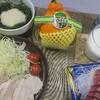 累計6.9㎏減量 こんにゃくご飯を食べてダイエット挑戦中 137日目