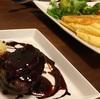ブログ夕飯 vol.2 家族でイタリアン料理を満喫してきた。〜PRIMI金ヶ崎店〜