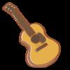 ギターを上手く弾けるようになりたい