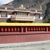ネパ-ルの宮廷と寺院・仏塔 第230回     ネパ-ル西部地方の寺院と仏塔