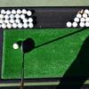 久しぶりに練習してきた件 ゴルフの雑談
