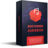 SociVideo Jukebox Review: New app 'auto-fills' it's posting queue for unlimited traffic forever