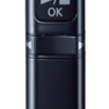 Panasonic ICレコーダー RR-XP008