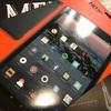Fire HD 10 タブレット (10インチHDディスプレイ) 32GB 購入