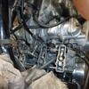 Z400LTD2 始動&同調調整