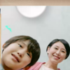 【6/22今日まで!】アマゾンプライムデーがお得すぎてドン引きです