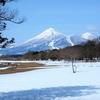 バスタ新宿から猪苗代湖へ~美しき雪景色を撮り歩く~