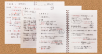 """東大生のノートは常に """"これ"""" が意識されている。本当に成果が出る「勉強ノート」のとり方"""