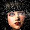 被害者意識が強い人の心理と特徴6つ