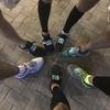お休み・飛騨高山ウルトラマラソン2019【その1・スタート前編】