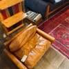 ジャーナルスタンダードのペット用家具