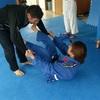 【練習報告】ねわワ宇都宮 9月8〜13日の柔術練習