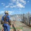 Fallout 4日記 第14回 助けてパヴェ・・・パイパー!!
