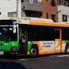 東京都交通局 N-C239