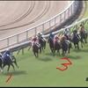 土曜日の京都競馬場の傾向分析