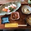ぎん水(蕎麦屋)