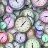 【時間術】休日を短く感じない為の過ごし方は予定を詰め込み過ぎない事が重要だよというお話。