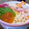 三井ガーデンホテル札幌 宿泊記② 朝食は札幌中央卸売場外市場 北のグルメ亭で!