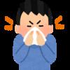 【正しい鼻のかみ方5つ】鼻をかんだときに鼻血が出る人は、鼻のかみ方が間違っています...。